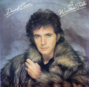 David Essex's A Winter's Tale